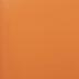 Orange Cricut Permanent Smart Vinyl