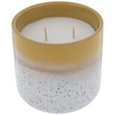 Gardenia Jar Candle