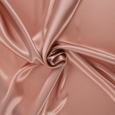 Poly Satin Fabric