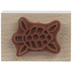 Mermaid At Heart Rubber Stamps