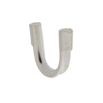 Wire Guards - 5mm