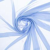 Poly Chiffon Fabric