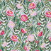 Rustic Farm Rose Apparel Fabric