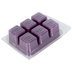 Blackberry Cardamom Fragrance Cubes