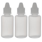 Fine Line Applicator Bottles
