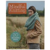 Mindful Knitting