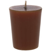 Cinnamon Votive Candle