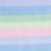 Ombre Star Apparel Fabric