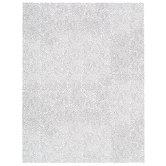 "Mini Dalmatian Print Scrapbook Paper - 8 1/2"" x 11"""