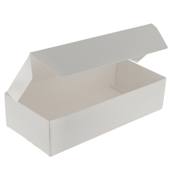 Candy Treat Boxes
