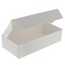 Candy Treat Boxes - Large