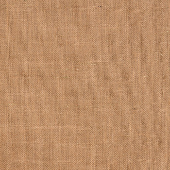 Lurex Burlap Fabric