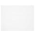 Easy Image Dark Fabric Transfer Sheets