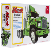 Mack R685ST Truck Model Kit