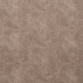 Natural Tusker Faux Leather Suede Fabric
