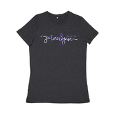 Yarnologist Adult T-Shirt