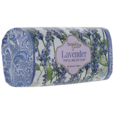 Lavender Triple-Milled Soap