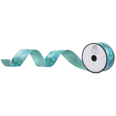 """Ombre Wired Edge Ribbon - 1 1/2"""""""