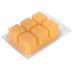 Clementine & Mango Fragrance Cubes
