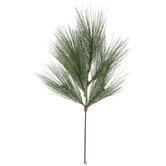 Pine Needle Pick