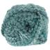 Teals Yarn Bee Fleece Lite Yarn