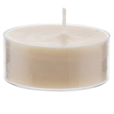 Ivory Fresh From The Oven Tea Light Candles