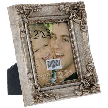 "Antique Frame - 2 1/2"" x 3"""