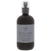 Black Sand & Cashmere Room Spray