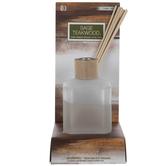 Sage Teakwood Aromatic Diffuser