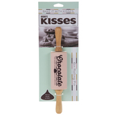Hershey's Kisses Rolling Pin