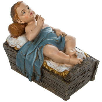 Baby Jesus Nativity Statue
