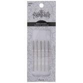 Needlepoint Tapestry Needles - Size 16