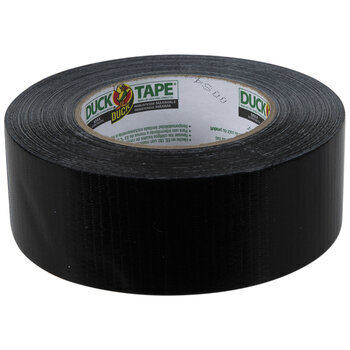 Maximum Strength Duck Brand Duct Tape