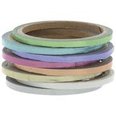 Foil Washi Tape