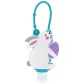 Bunny & Egg Hand Sanitizer