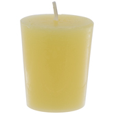 Springtime In Paris Votive Candle