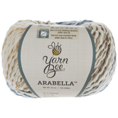 Yarn Bee Arabella Yarn