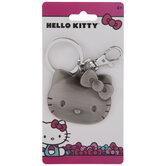 Hello Kitty Key Ring