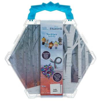 Frozen 2 Necklace Kit