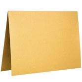 Shimmer Cards