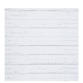 Shiplap Bulletin Board Paper