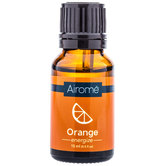 Airome Orange Essential Oil