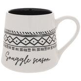 Snuggle Season Mug