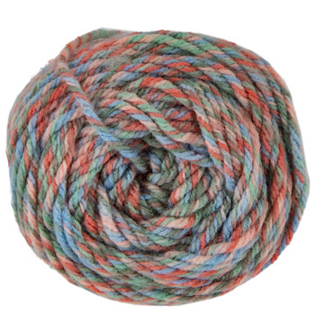 Bloomtique I Love This Yarn