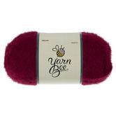 Yarn Bee Lush Loft Yarn
