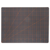 Double-Sided Cutting Mat