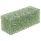 Green Foam Brick