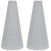 """CraftFoM Foam Cone - 6"""" x 3"""""""