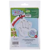 Holiday Handprint Ornament Craft Kit