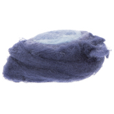 Wool Roving Roll